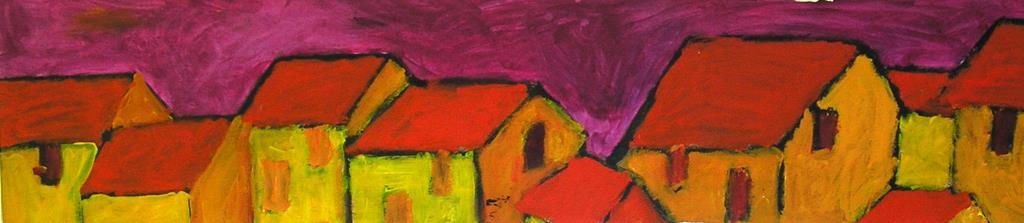 ColouredHouse