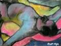 ColorNude2