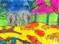 ElephantBums
